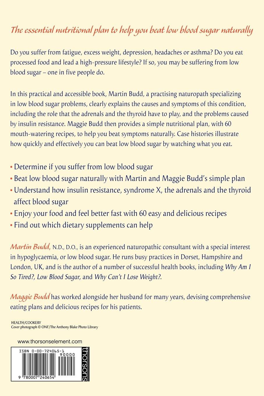 Garcinia cambogia healthy options review image 4