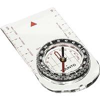 Suunto A-10 SH Kompas, wit, One Size