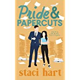Pride and Papercuts: Inspired by Jane Austen's Pride and Prejudice