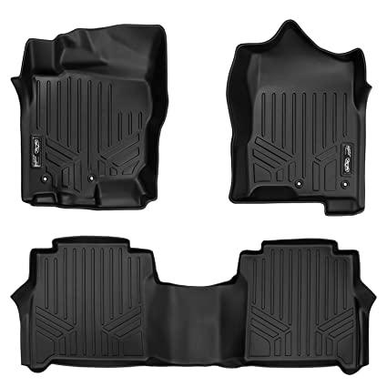 nd trend in footwell titan row marvelous styles avmsb u black and floormats of pics coverage st usa mats floor for xfile the nissan made weathertech best avm
