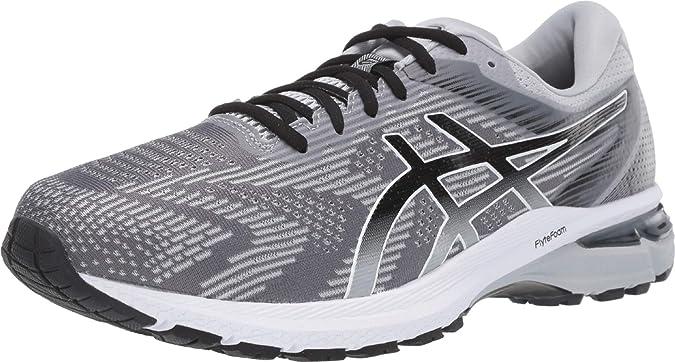 ASICS GT-2000 8 (4E) Zapatillas de running para hombre: Amazon.es: Zapatos y complementos