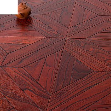 Mosaico parquet/legno massello,multistrato],complesso,piano ...