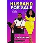 Husband for Sale