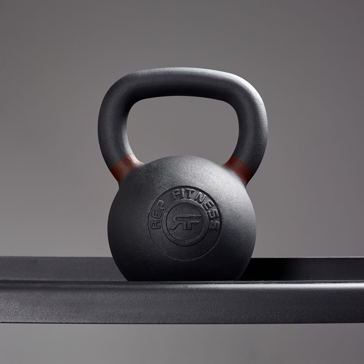Rep 18 kg Kettlebell for Strength and Conditioning by Rep Fitness (Image #2)