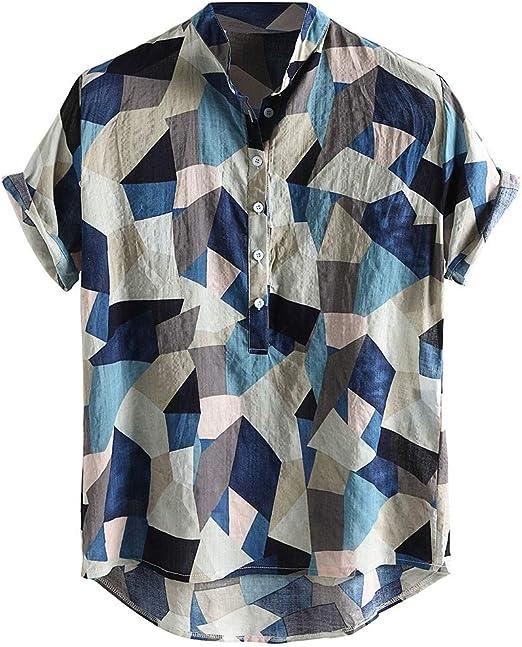 Mens Long Fit T-Shirt Designer Short Sleeve Summer Holiday Men Tee Boys Top