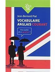 Amazon.fr : Capes - Examens et concours : Livres