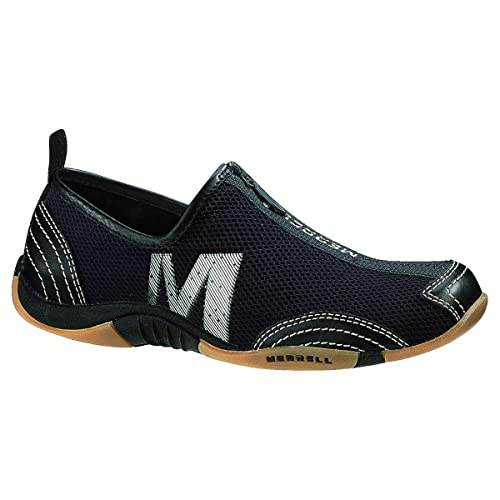 818444a5 Merrell Women's Barrado Sneaker: Amazon.ca: Shoes & Handbags