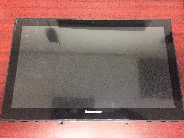 For Lenovo 15.6
