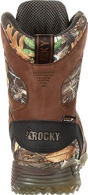 Rocky Broadhead EX 800G product image 4