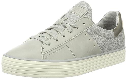size 40 d67b8 8d250 ESPRIT Damen Sita Lace Up Sneaker