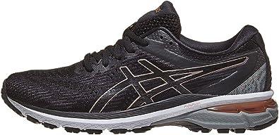 Amazon.com: ASICS GT-2000 8 Tenis de mujer para correr.: Shoes