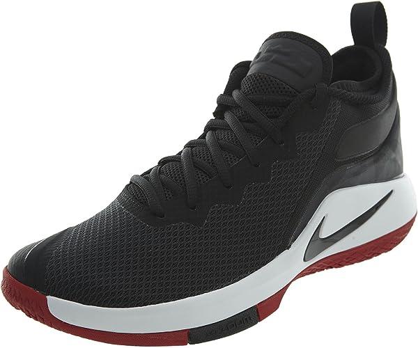 Nike - Lebron Witness II: Nike: Amazon