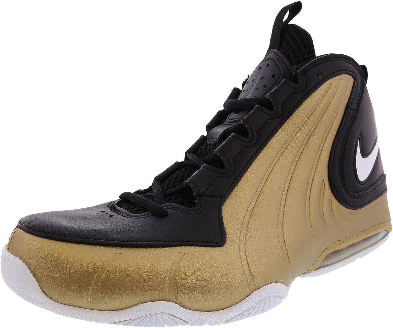 Amazon.com: Nike Men's Air Max Wavy