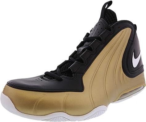 Nike Men's Air Max Wavy Black
