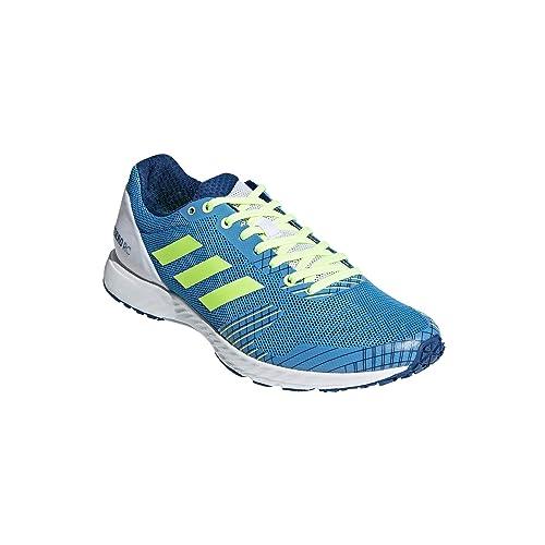 adidas Adizero RC, Zapatillas de Deporte Unisex Adulto ...