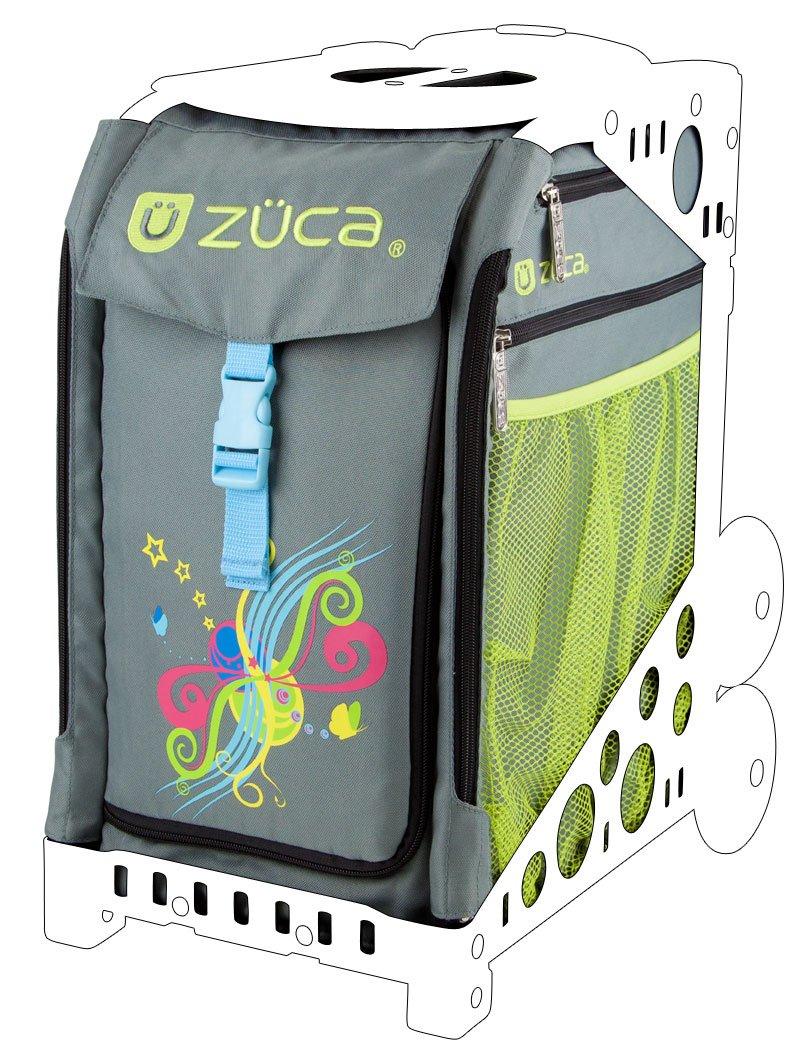 ZUCA Bag Swirlz Insert Only by ZUCA