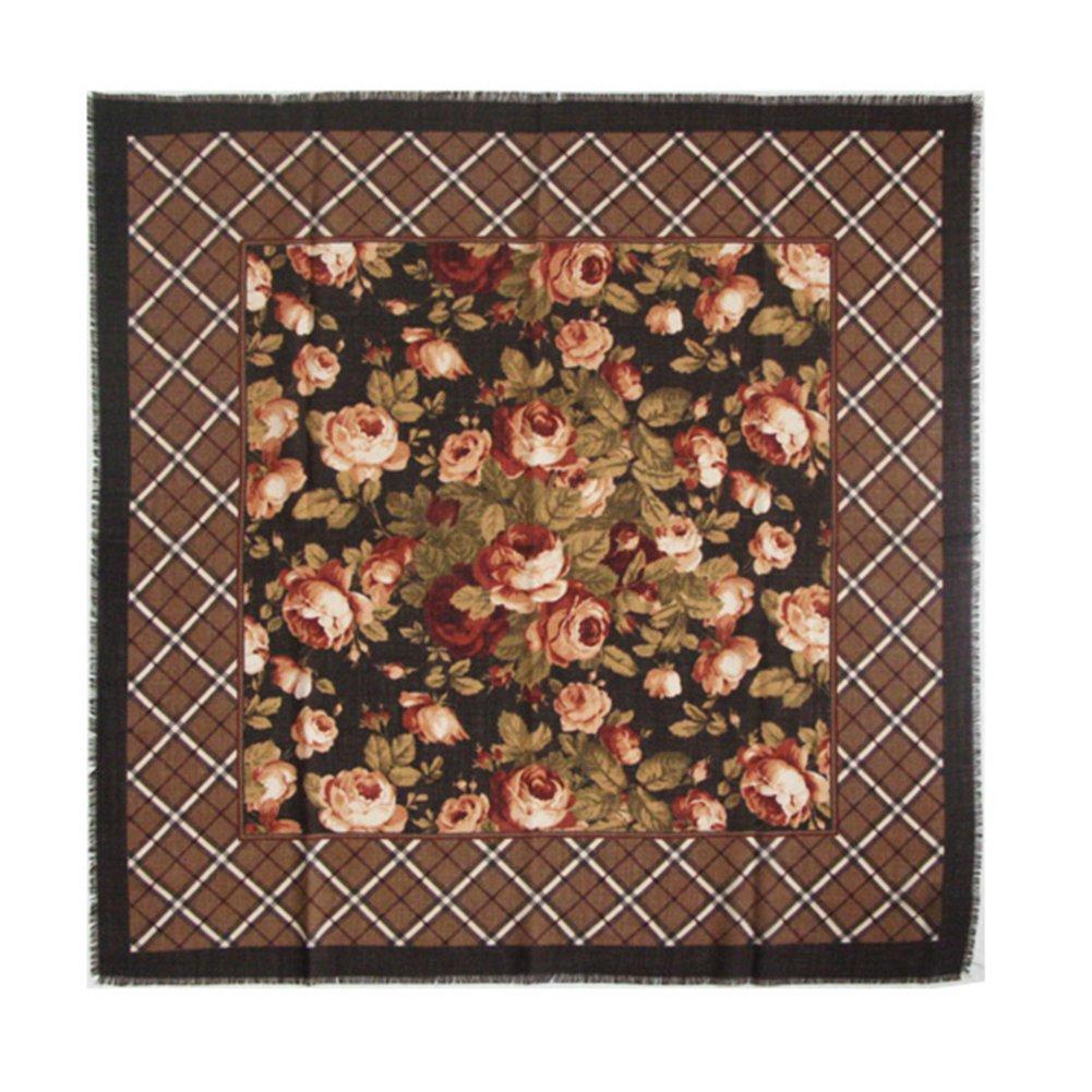 tessago foulard pura lana 100% 62675