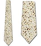 Faith Ties Passover Neckties Christian Tie Mens Necktie