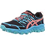 ASICS Gel-Fujitrabuco 7, Zapatillas de Running para Hombre: Amazon ...