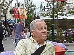 Werner Stejskal