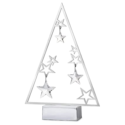 finest selection 2b23f df705 Amazon.com: Swarovski Christmas Tree Display and Ornaments ...
