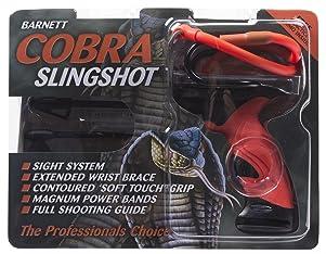 Best Hunting Slingshot