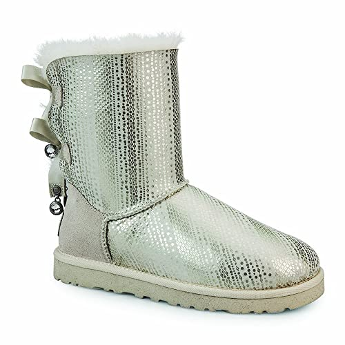8fc8f5a59ad UGG Women's Bailey Bow Bling