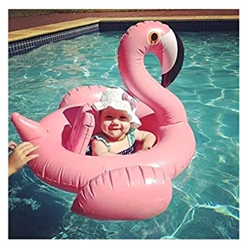 Toys & Hobbies Kids Floats Pool Floating Swimming Seats For Water Toy Swimming Pools Party Floating Chair Swimming Ring Stick Chair Pool Games