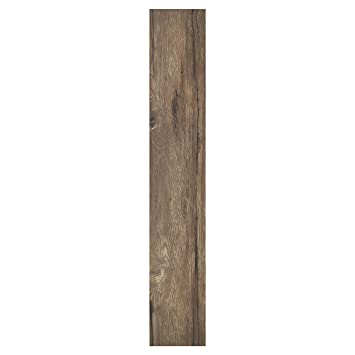 Floor Planks Do It Yourself Peel N Stick Vinyl Wood Look Planks 6