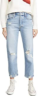 product image for MOTHER Women's Superior The Tomcat Jeans