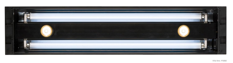Denver BTH-204 Diadema Binaural Al/ámbrico Rosa Auriculares Al/ámbrico, Diadema, Binaural, Supraaural, 113 g, Rosa