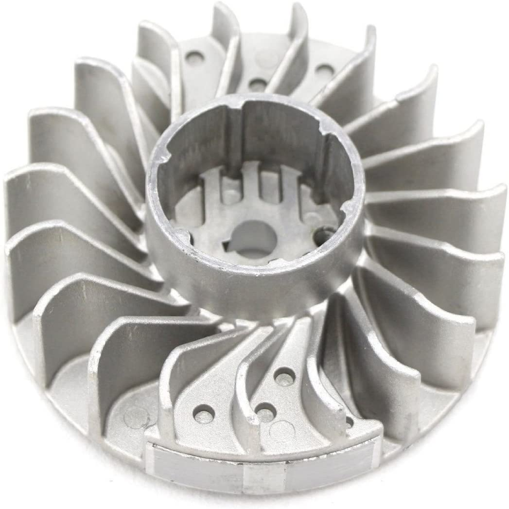 STIHL MS361 MS341 Chainsaw Flywheel Rep OEM 1135 400 1203