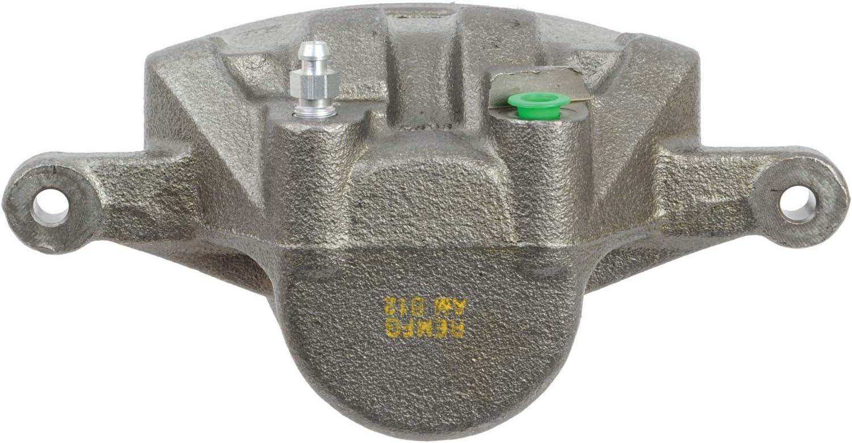 Cardone 18-5274 Remanufactured Unloaded Disc Brake Caliper