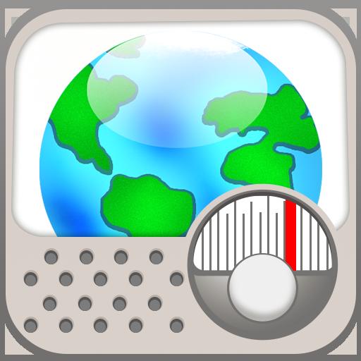 world-radio-player-free