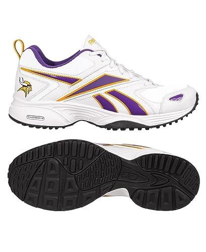 Reebok Men s Pro Evaluate Trainer Sports Conditioning Shoe 0cbd38f31