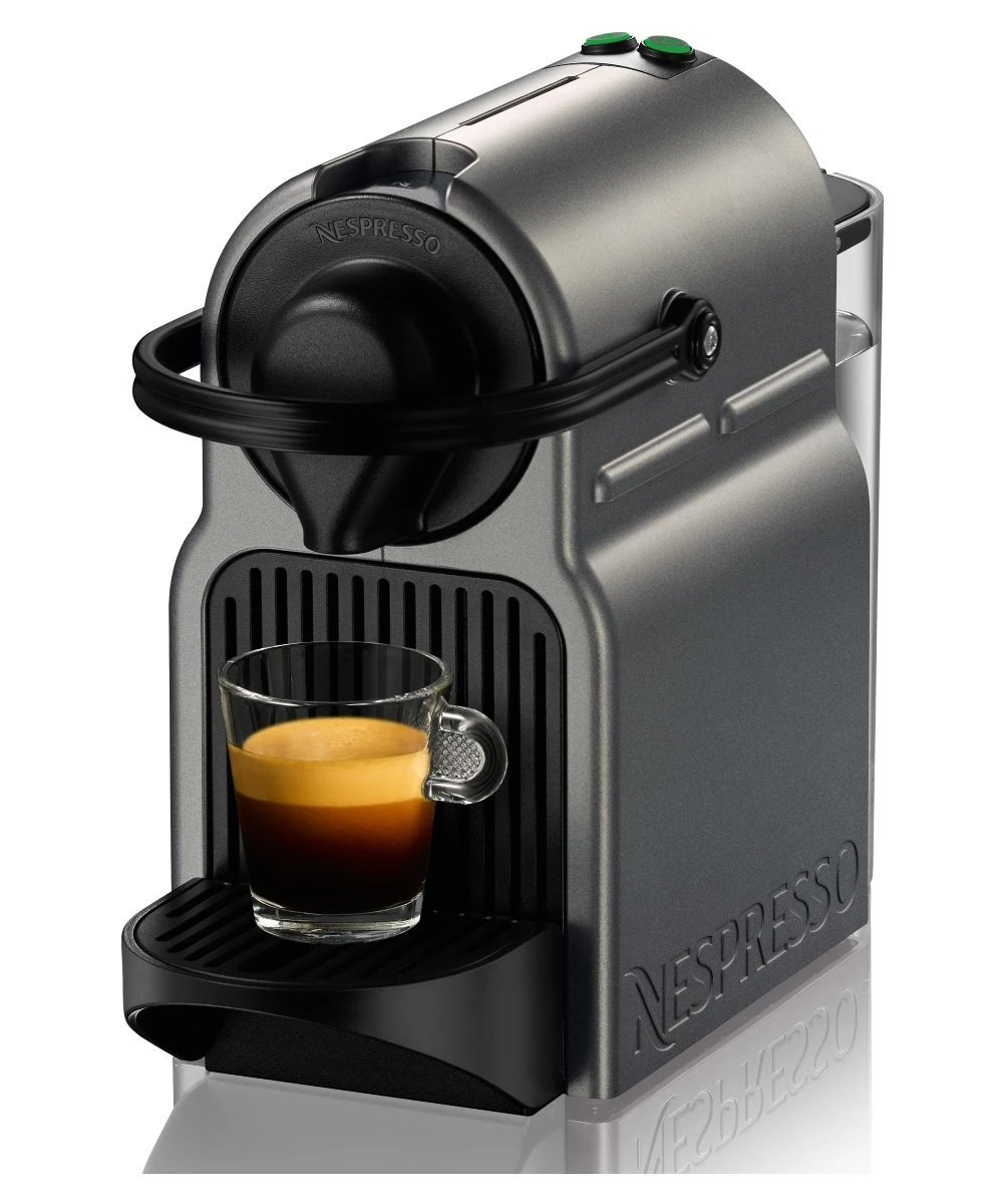 Best Super Automatic Espresso Machine 5