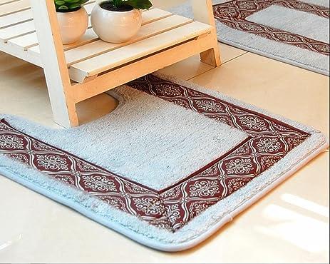 dulu high grade custom floor mats living room bedroom doormat indoor with anti slip - Floor Mats For Living Room