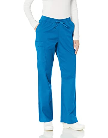 dd39cd5b8 Medical Uniforms Scrubs | Amazon.com
