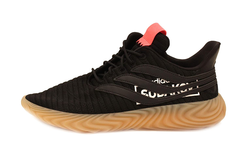 | adidas Sobakov | Fashion Sneakers