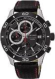 SEIKO NEO SPORTS Men's watches SSB193P1