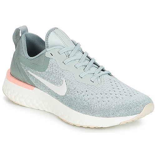 41a494f5b0efc Nike Wmns Odyssey React
