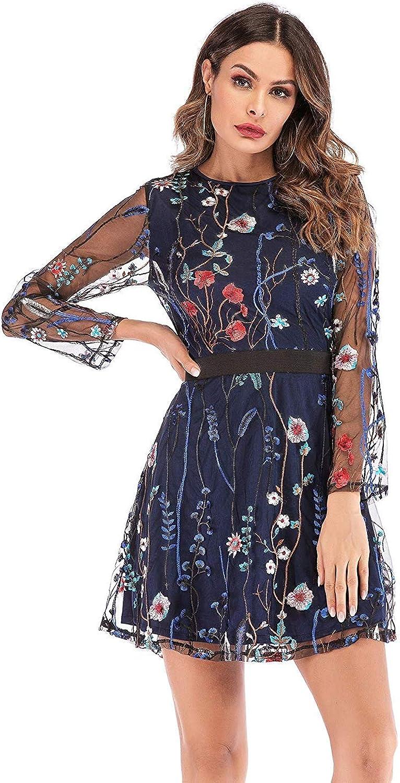 Updated 2021 – Top 10 Haute Dress Decor
