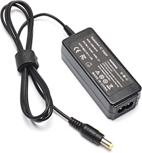 19V 1.58A 30W AC Power Adapter Charger For Acer Aspire One D255 D255E D260 ZG5 ZG8 ZA3 KAV60 NAV50 D250 D150 1810TZ 1410 A110 A150 A150-1006 ADP-30JH B PA-1300-04 LC.ADT00.005 Laptop Power Supply Cord