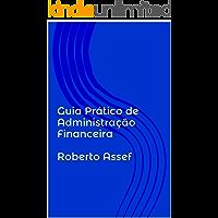 Guia Prático de Administração Financeira