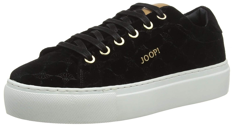 Joop! New Daphne Sneaker LFU 2, Baskets Femme: