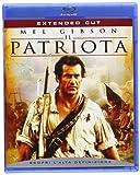 Il patriota(extended cut)