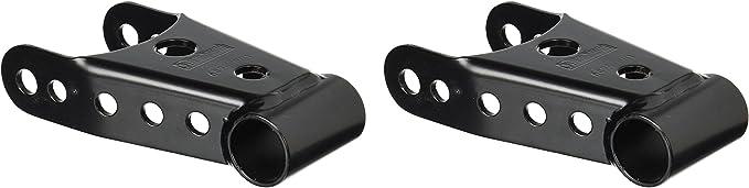 Belltech 6590 Shackle Kit