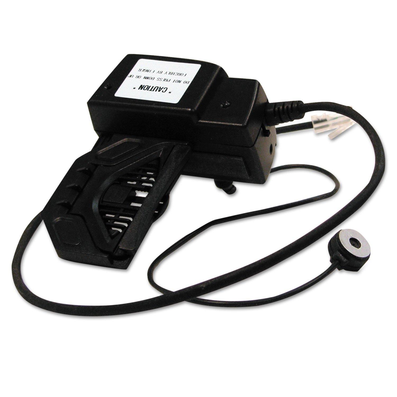 Spracht RHL2010 HL-2010 Remote Handset Lifter