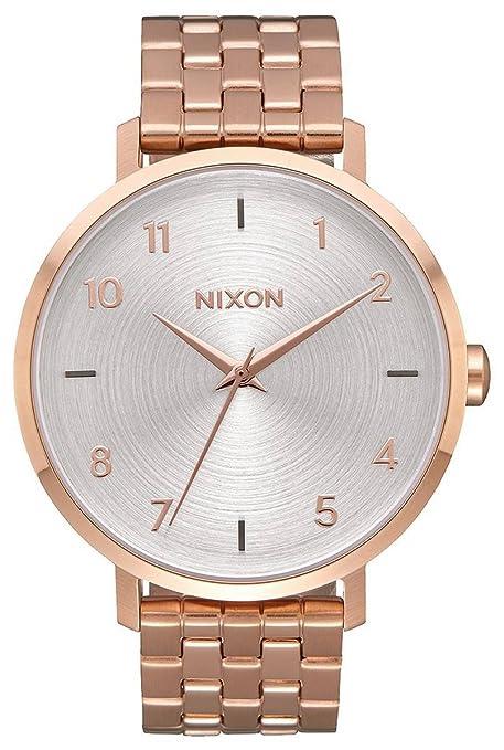 Reloj - Nixon - para Mujer - A1090-2640-00