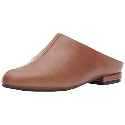 A2 by Aerosoles Women's Good Night Mule | Mules & Clogs